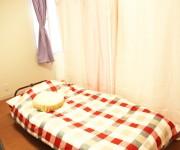 宿泊ベット♪ 短期入所施設 ノーサイド