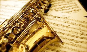 楽しい音楽