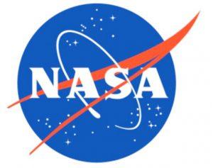 NASAも発表