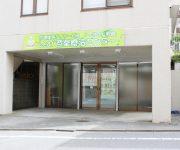 ノーサイド新宿@Leaf音楽療法センター 手作り楽器